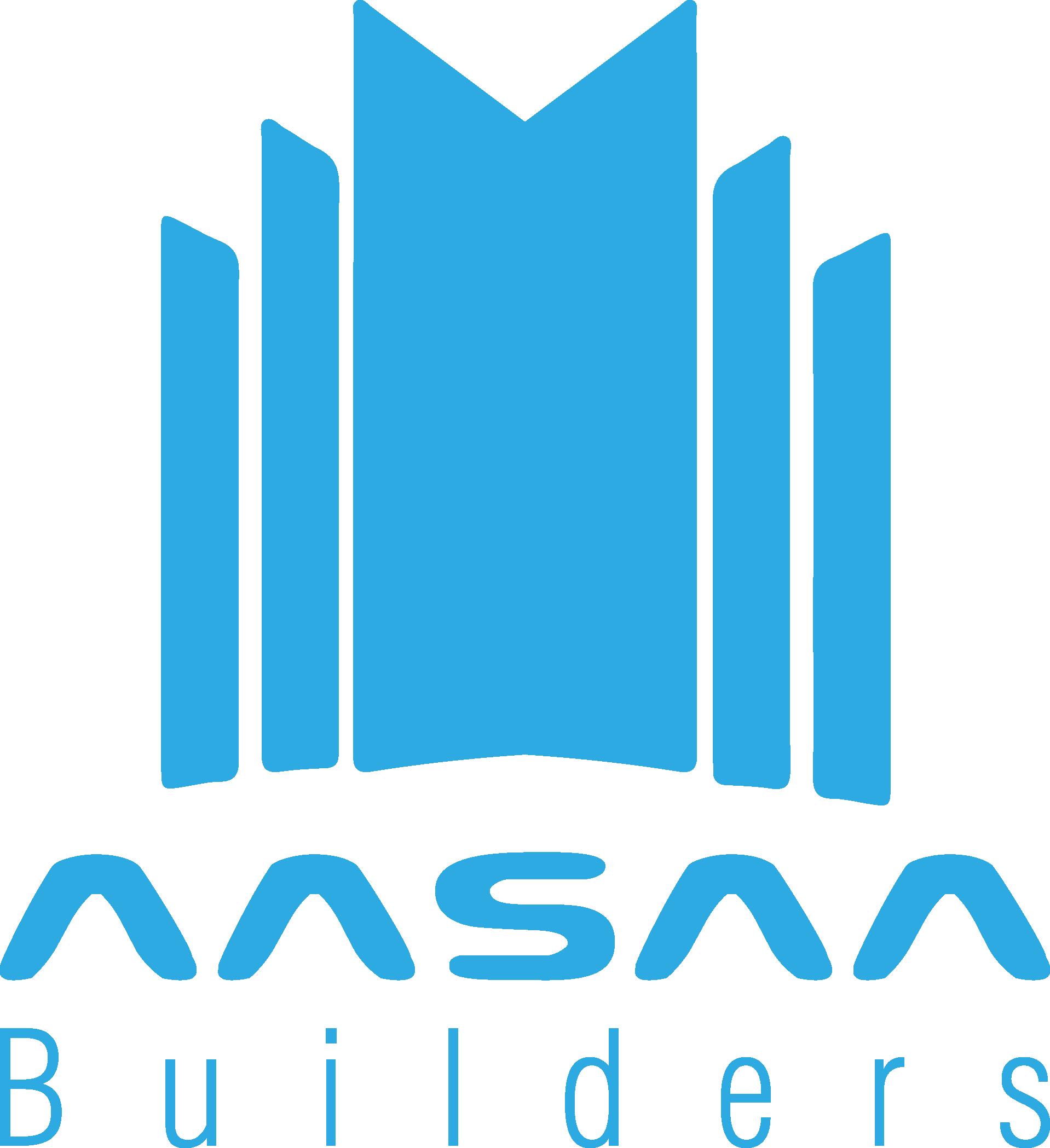 AASAA Builders